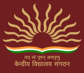 Library Blog Kendriya Vidyalaya Chero Salempur Deoria